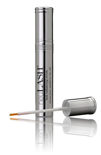 by Skin Research Laboratories Lash Enhancing Serum,                             Alternate thumbnail 5, color,                             No Color