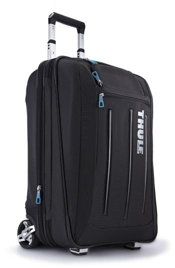 Thule 'Crossover' Rolling ..