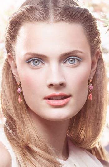 Alternate Image 2  - Estée Lauder 'Crystal Baby - Pure Color' Long Lasting Nail Lacquer