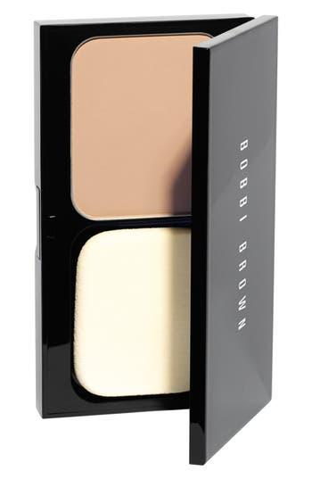 Alternate Image 2  - Bobbi Brown Skin Weightless Powder Foundation