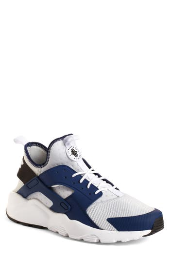 release date 5b5b2 3975d nike air huarache run ultra sneaker men nordstrom