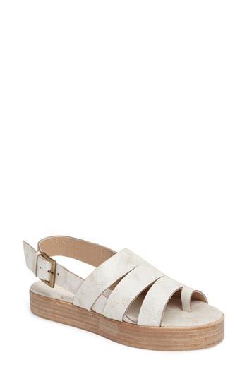 Matisse Holland Sandal (Wo..
