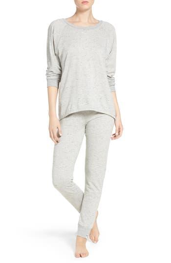 Michael Lauren Sweatshirt & Sweatpants