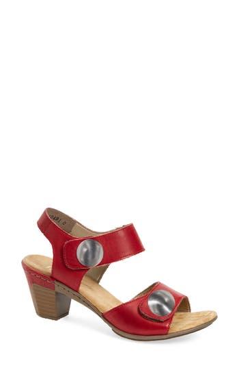Rieker Antistress Aileen 69 Sandal (Women)