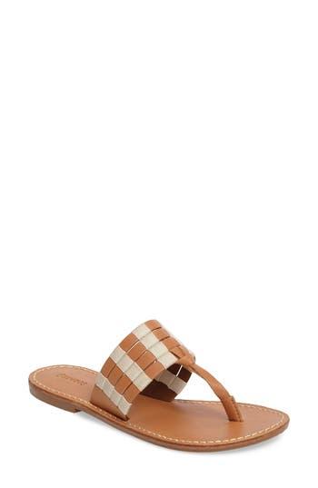 Soludos Sandal (Women)