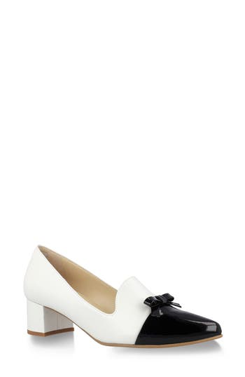 UKIES Paloma Loafer Pump (..