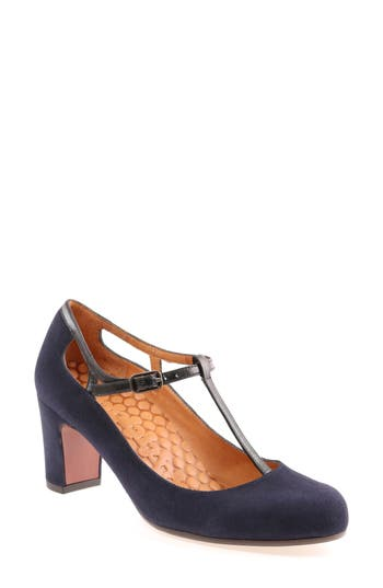 Chie Mihara Jas Pump (Wome..