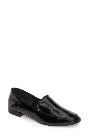 Dolce Vita Camden Loafer (Wome..