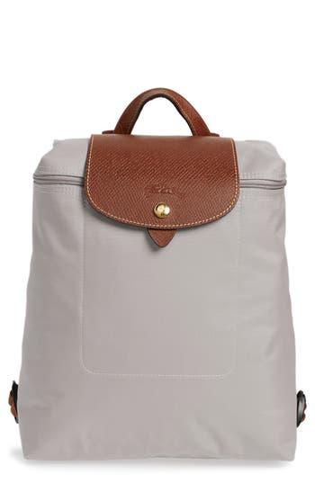 Longchamp 'Le Pliage' Back..