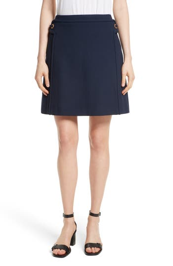 Tory Burch Jane Skirt