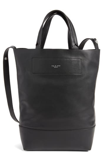 Rag Amp Bone Women S Bags