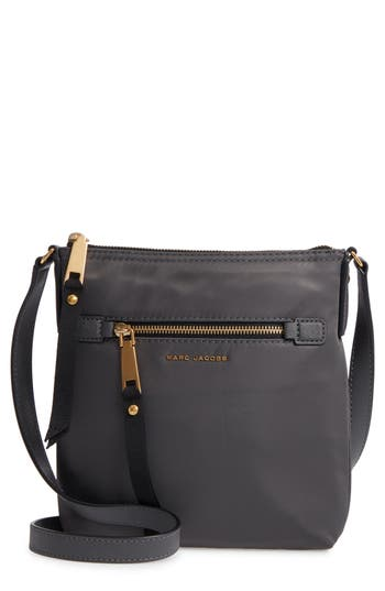 MARC JACOBS Trooper Nylon ..