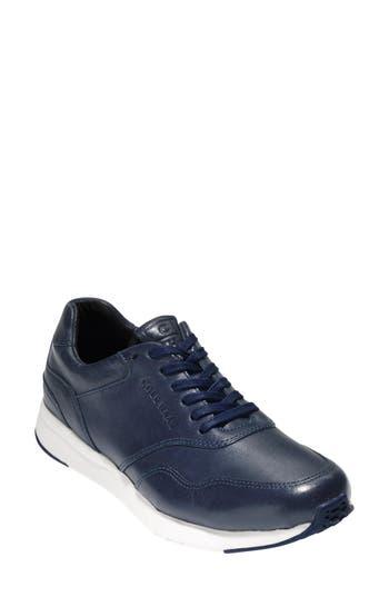 Cole Haan Grandpro Runner Snea..