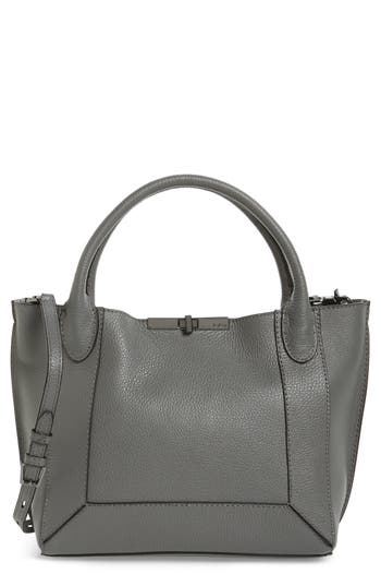Botkier Small Perry Leathe..