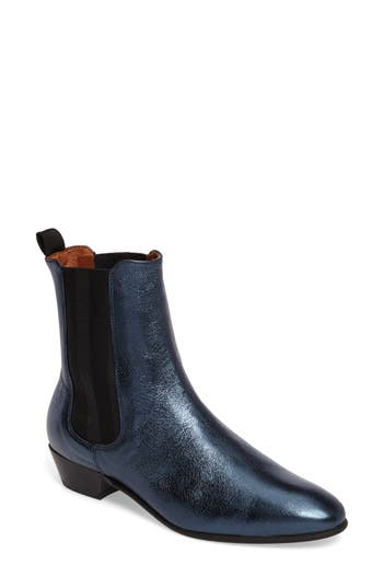 Hudson London Kenny Bootie..