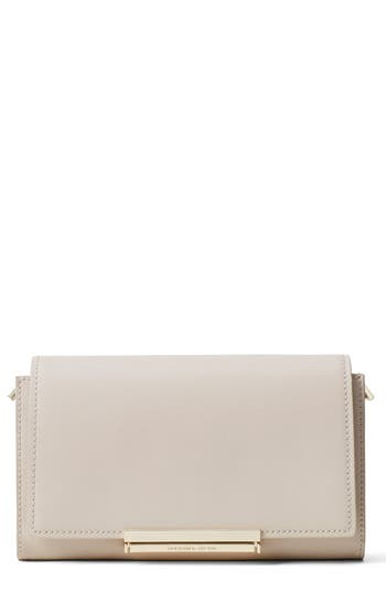 kate spade new york make i..
