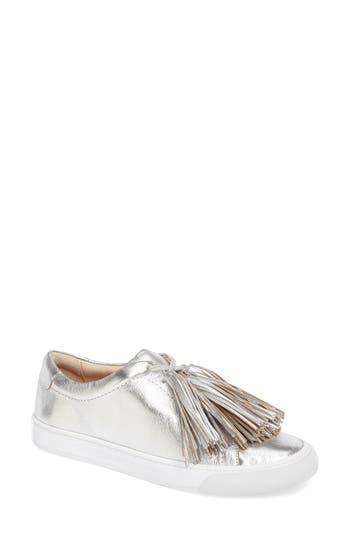 Loeffler Randall Logan Sneaker (Women)