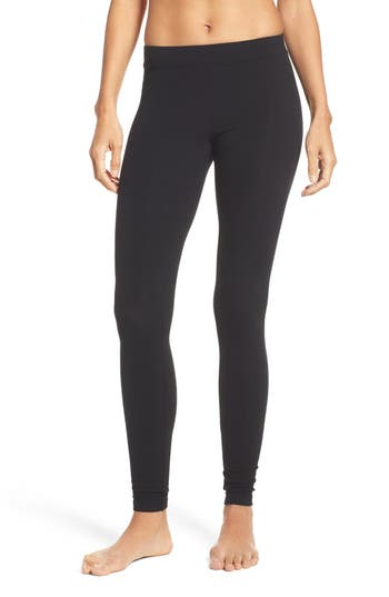 UGG® Stretch Leggings