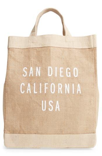 Apolis San Diego Simple Ma..