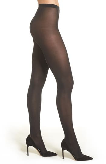 Wolford Diamond Tights