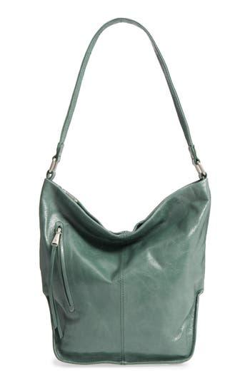 Hobo 'Meredith' Leather Bucket..