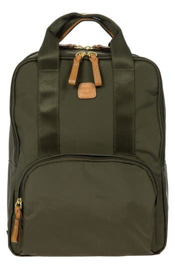 Bric's X-Bag Travel Urban Back..