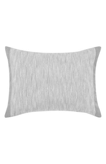 Claremont Stripe Accent Pillow by Ed Ellen Degeneres