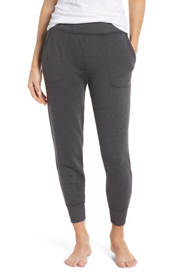 Jogger Pants by Junk Food