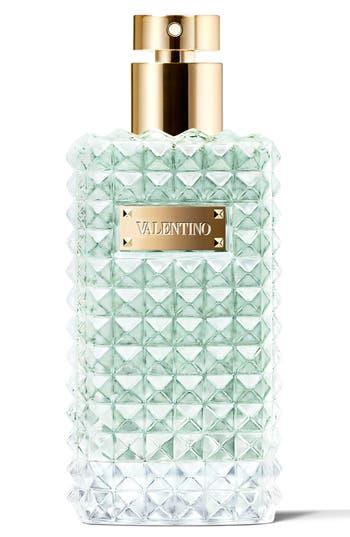 Donna Rosa Verde Eau De Parfum by Valentino