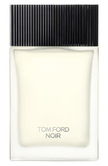 Main Image - Tom Ford Noir Eau de Toilette