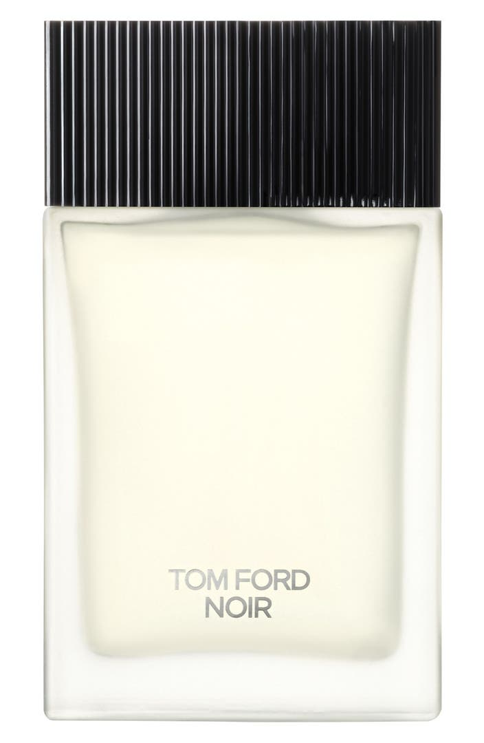 tom ford noir eau de toilette nordstrom. Black Bedroom Furniture Sets. Home Design Ideas