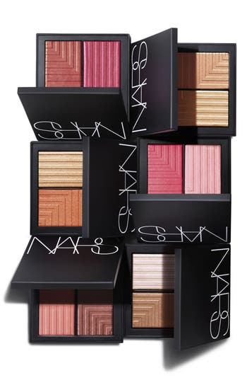 Alternate Image 2  - NARS Dual-Intensity Blush