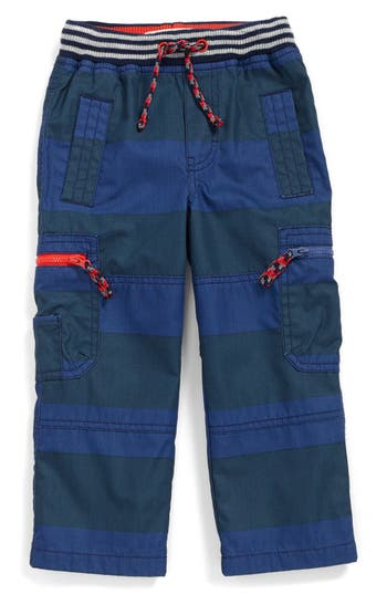 Mini Boden Cargo Pants Toddler Boys Amp Little Boys