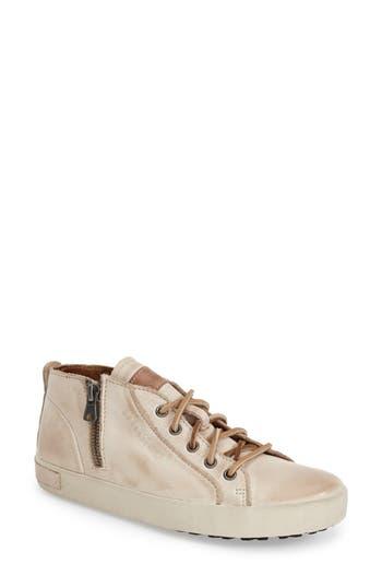 Blackstone 'JL24' Sneaker (Wom..