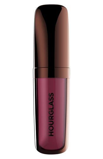 Main Image - HOURGLASS Opaque Rouge Liquid Lipstick