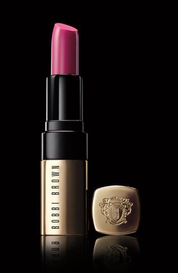 Luxe Lipstick,                             Alternate thumbnail 2, color,
