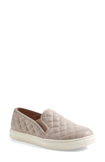 Steve Madden 'Ecentrcq' Sneaker (Women)
