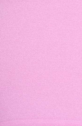 Alternate Image 3  - Calvin Klein Seamless Hipster Briefs