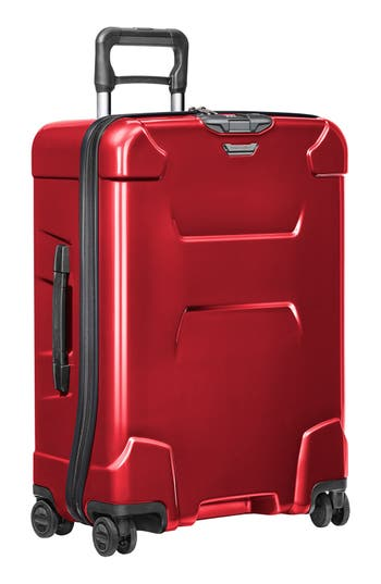 Briggs & Riley 'Torq' Medium Wheeled Packing Case