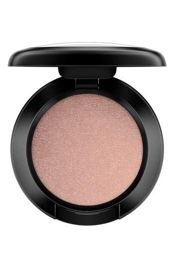 MAC Beige/Brown Eyeshadow,                         Main,                         color, All That Glitters (Vp)