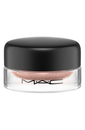 Alternate Image 2  - MAC 'Pro Longwear' Paint Pot