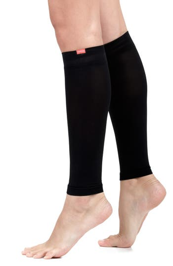 VIM & VIGR Compression Calf Sl..