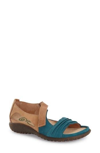 Naot 'Papaki' Sandal (Women)