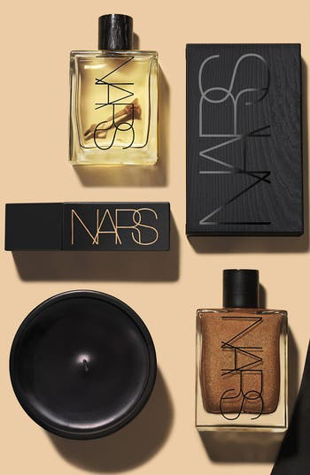 Alternate Image 3  - NARS Monoi Body Glow II