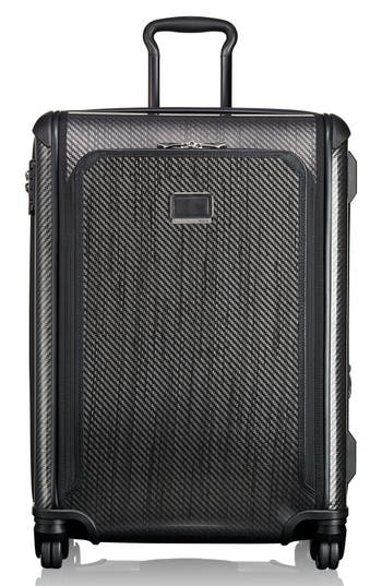 Tumi 'Tegra-Lite® Max' Medium Trip Rolling Packing Case (26 inch)