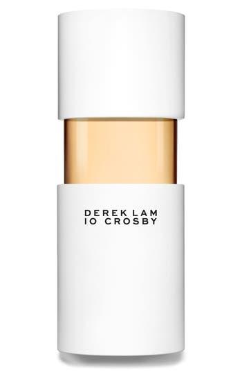 Alternate Image 2  - Derek Lam 10 Crosby 'Afloat' Eau de Parfum