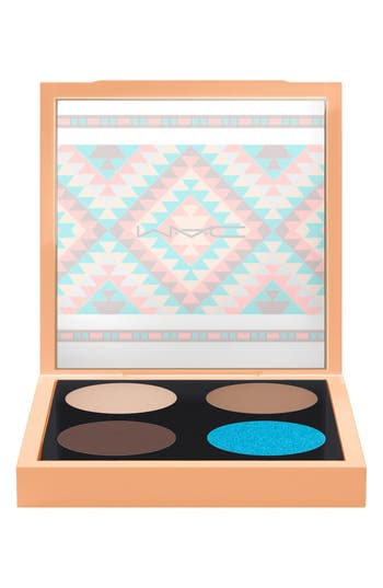 Alternate Image 2  - MAC Eyeshadow Palette (Limited Edition)