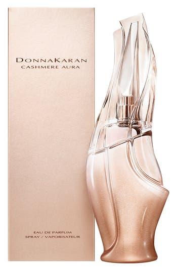 Donna Karan 'Cashmere Aura' Eau de Parfum,                             Alternate thumbnail 2, color,                             No Color