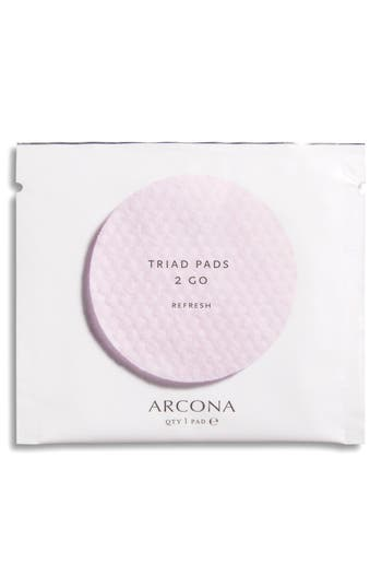 Triad Toner Pads,                             Alternate thumbnail 3, color,                             No Color