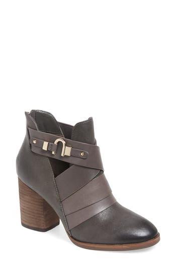 Isol? 'Ladora' Block Heel ..